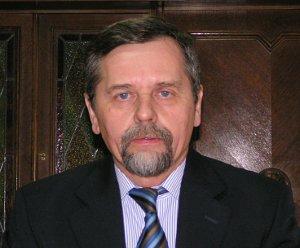 Marcinkó Ferenc igazgató